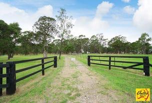 219 Donalds Range Road, Razorback, NSW 2571