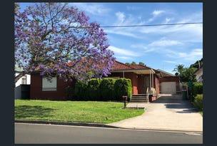 54 Macquarie Street, Fairfield, NSW 2165