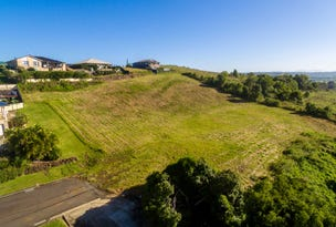 Lot 2 - 26 Ashgrove Drive, Goonellabah, NSW 2480