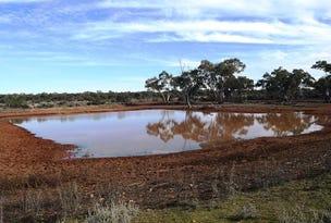 * Mildyn Park, Cobar, NSW 2835