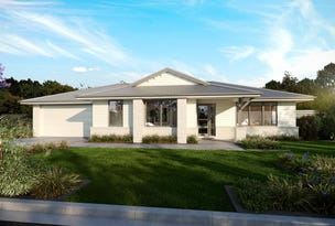 Lot 73 Riverlands Gardens Estate, Mulwala, NSW 2647