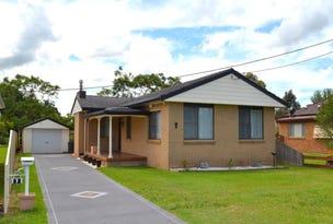 7 Alma Street, Wauchope, NSW 2446