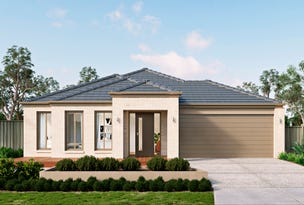 Lot 1428 Kanooka Place, Forest Hill, NSW 2651