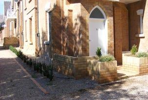 Unit 18/8 Ben Street, Goulburn, NSW 2580