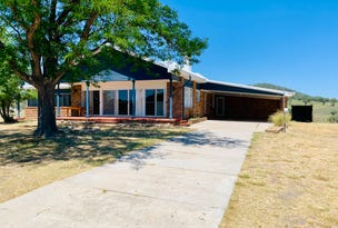 75 Rocky Gully Road, Bendemeer, NSW 2355