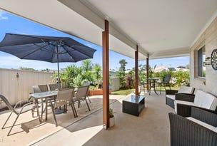 125 Matthews Pde, Corindi Beach, NSW 2456
