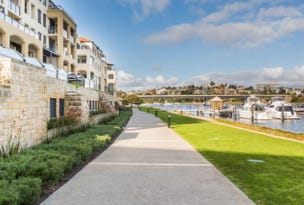 12/30 Kwong Alley, North Fremantle, WA 6159