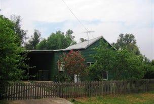 4 Teede Street, Balingup, WA 6253