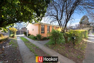 211 Phillip Avenue, Hackett, ACT 2602