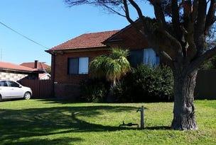 72 Bent St, Warrawong, NSW 2502
