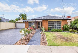 20 Glendale Avenue, Epping, Vic 3076