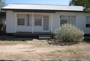 9 Hay Street, Bordertown, SA 5268