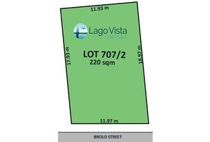 19 Brolo Street, Sinagra, WA 6065
