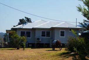 280 Simpkins Creek Road, Mummulgum, NSW 2469
