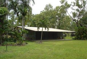 408 Brougham Road, Darwin River, NT 0841