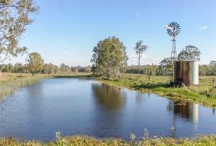 2 & 190 Lagoon Road, West Coraki, NSW 2471