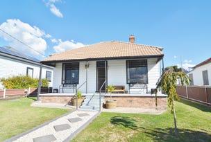 21 Junction Street, Wallerawang, NSW 2845