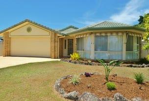 4 EDGEWATER CLOSE, Yamba, NSW 2464