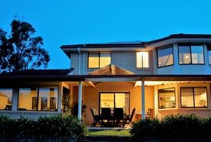 23 Kona Crescent, Bonnells Bay, NSW 2264