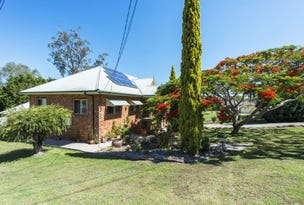 417 Bent Street, South Grafton, NSW 2460