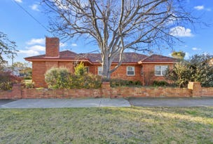 3-5 Harbeck Street, Heyfield, Vic 3858