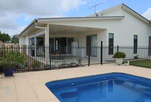 70 Fyshburn Drive, Cooloola Cove, Qld 4580