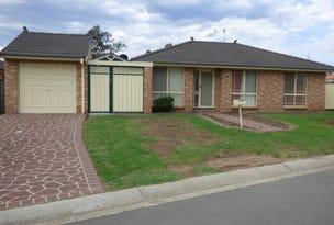 2 Harrison Place, Minto, NSW 2566