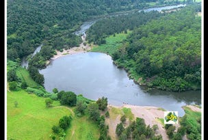 Lot 21 248 Callaghans Creek Road, Bundook, NSW 2422