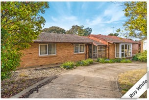24 Gilmore Place, Queanbeyan, NSW 2620
