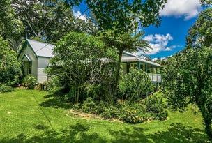 379 Pearces Creek Road, Alstonville, NSW 2477