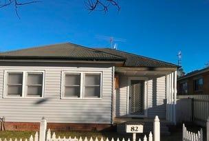 82 Bank Street, Molong, NSW 2866