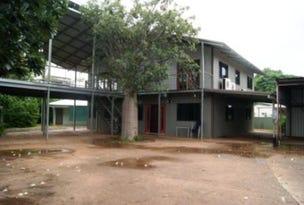 1 Weaber Plain Road, Kununurra, WA 6743