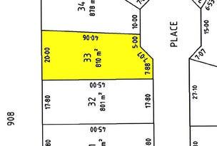 5 Trenerry Place, Port Hughes, SA 5558