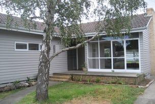 38 Black Street, Watsonia, Vic 3087