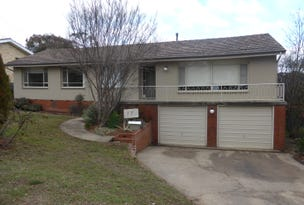 17 Rosenthal Street, Campbell, ACT 2612