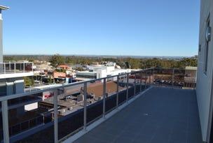 35/39-41 Gidley Street, St Marys, NSW 2760