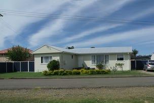 4 TIRRANA STREET, Blacksmiths, NSW 2281