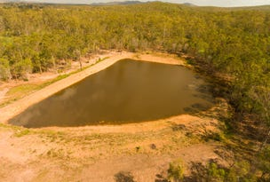 759 Round Hill Road, Captain Creek, Qld 4677