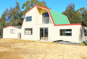 56 Jerrabatgulla Road, Jerrabattgulla, NSW 2622