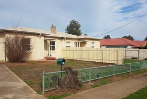 39 Browning Street, Clearview, SA 5085
