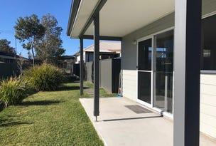 18a  Hay  Street, Gorokan, NSW 2263