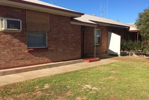 22 Scoble Street, Whyalla Norrie, SA 5608