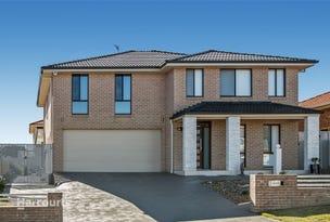 17 Wallis Close, Flinders, NSW 2529