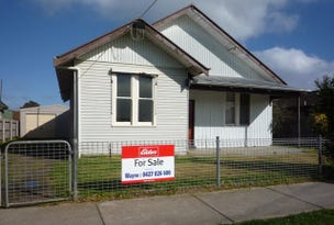 68 James Street, Yarram, Vic 3971