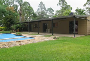29 Turpentine Place, Tyalgum, NSW 2484
