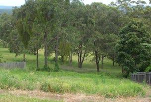 23 Keelendi Road, Bellbird Heights, NSW 2325