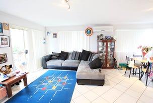 47 1-9 Gray Street, Tweed Heads West, NSW 2485