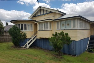 326 South Station Road, Raceview, Qld 4305