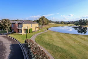 Unit 3/430 Wine Country Drive, Lovedale, NSW 2325