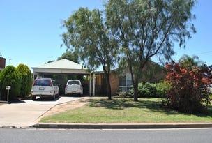 16 Fergusson Street, Yarrawonga, Vic 3730